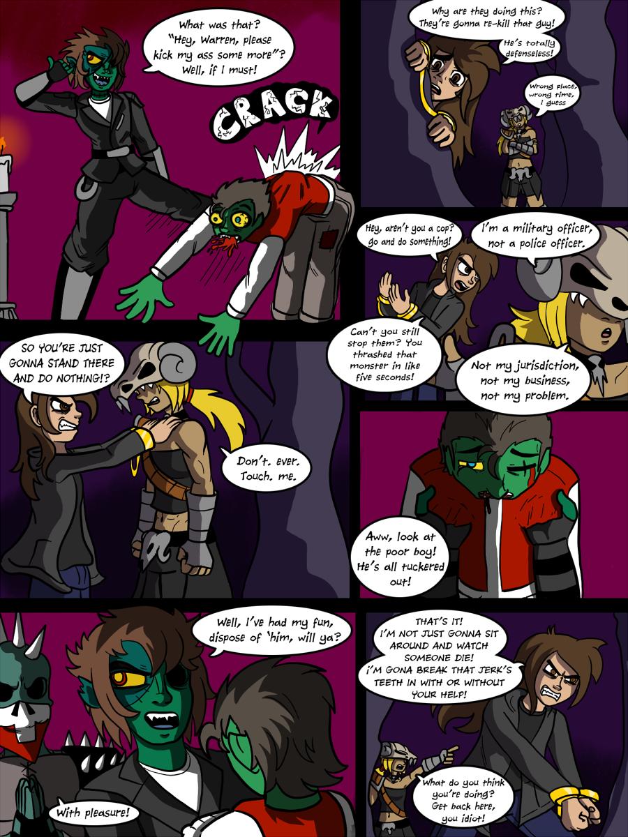 Ch 2, pg 19
