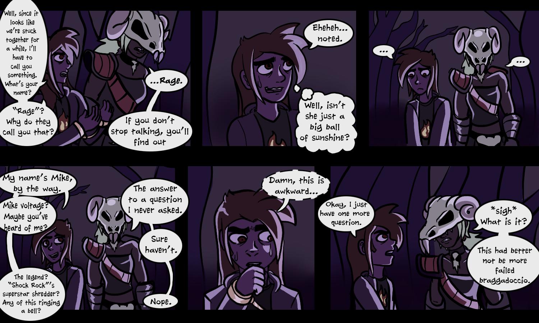 Ch 2, pg 16